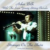 Stranger On The Shore (Analog Source Remaster 2017) de Acker Bilk