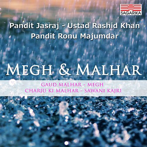 Megh & Malhar by Various Artists