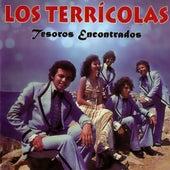 Tesoros Encontrados by Los Terricolas