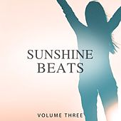 Sunshine Beats, Vol. 3 (Just Fresh House Hits) by Various Artists