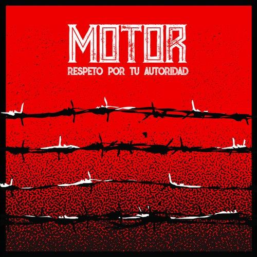 Respeto por Tu Autoridad (Versión Radio) by Motor