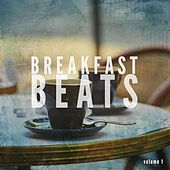 Breakfast Beats, Vol. 1 (Finest Coffee Bar Music) by Various Artists