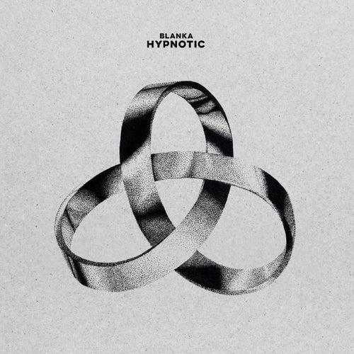 Hypnotic by Blanka