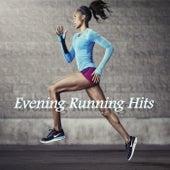 Evening Running Hits de Various Artists