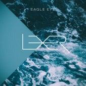Eagle Eye (feat. Fran) by Lexer