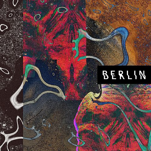 Berlin by The Attic Sleepers