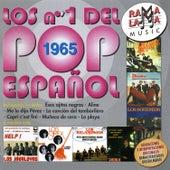 Los Nº 1 Pop Español 1965 by Various Artists