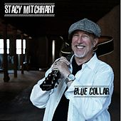 Blue Collar by Stacy Mitchhart