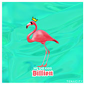 Billion von We the Kids