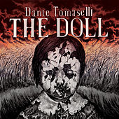 The Doll de Dante Tomaselli