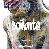 Soñarte by Andrew Boss