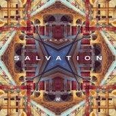 Salvation by Makoto
