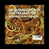 Ibiza Bootleg Version by Desaparecidos