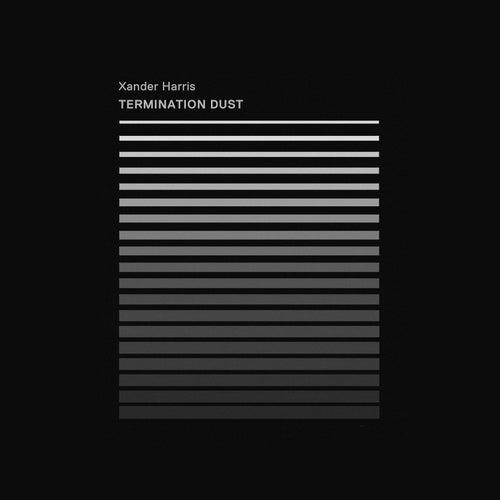 Termination Dust by Xander Harris
