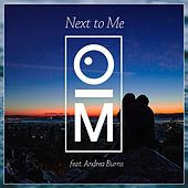 Next to Me (feat. Andrea Burns) von OutaMatic