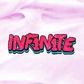 We Are Infinite / We Are Infinite VIP di Inf1n1te