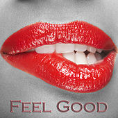 Feel Good (feat. Uncle Murda) von Joe Amo