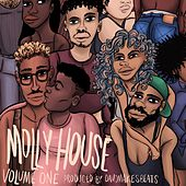 Molly House Volume 1 (Deluxe Edition) by davOmakesbeats