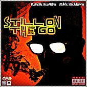 Still On The Go de Various Artists