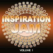 Inspiration Jam, Vol. 1 by Various Artists