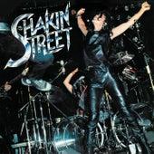 Shakin' Street von Shakin' Street