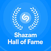 Shazam Hall Of Fame by Various Artists