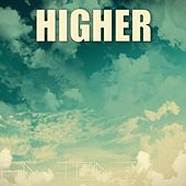 Higher by Antone