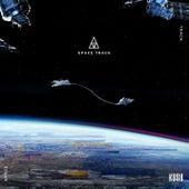 Space Track (with Kush) von MaT