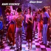 Disco Fever by Rare Essence