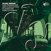 Flying Groove de Various Artists