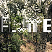 Flume by York