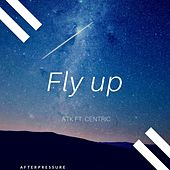 Fly Up de Atk
