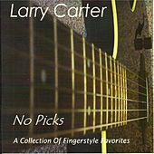Prophets Road by Larry Carter