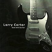 Shine by Larry Carter