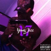 17 de Young Jizz