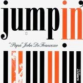 Jumpin' de Papa John Defrancesco