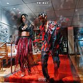 Big Body Benz (feat. Eric Bellinger) by Ye Ali