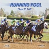 Running Fool by Dan