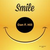 Smile by Dan