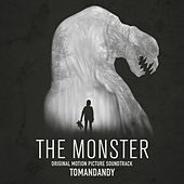 The Monster (Original Motion Picture Soundtrack) by Various Artists