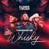 Tomador de Whisky de Kleber & Ruan