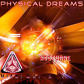Nocturne by Physical Dreams
