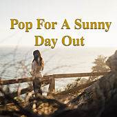 Pop For A Sunny Day Out de Various Artists