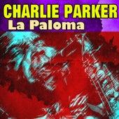 La Paloma de Charlie Parker