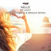My Light (Chico Chiquita & Bragaa Remix) von Nello