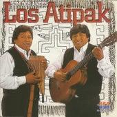 Som dos Andes, Vol. 2 by Los Atipak