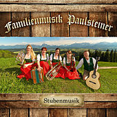 Stubenmusik von Paulsteiner-musik