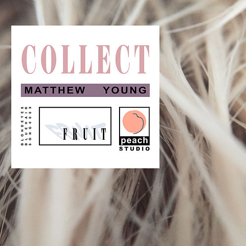 Collect von Matthew Young