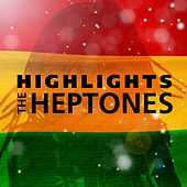 Highlights by The Heptones