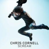 Scream by Chris Cornell